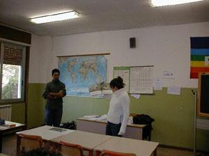 incontri syracuse opera Bagheria